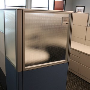Beautiful Knoll Reff Cubicles