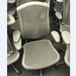 Herman Miller Cella Chair