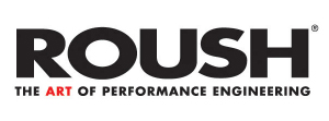 roush logo 100