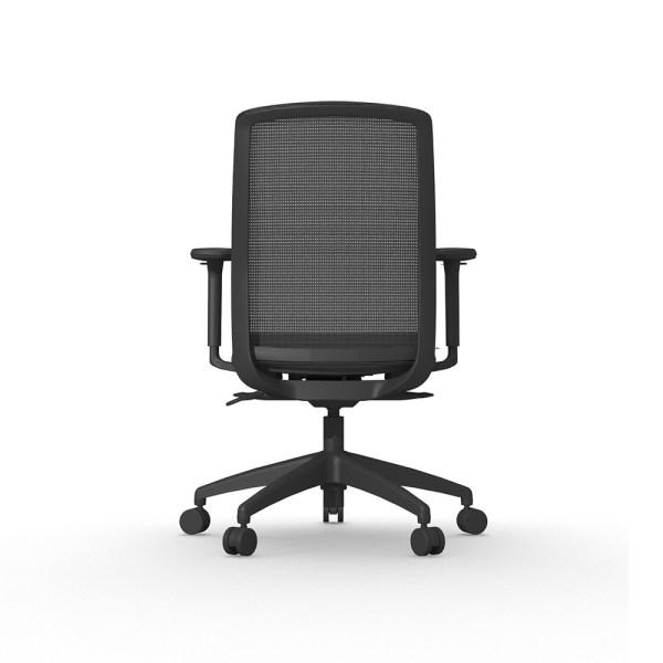 Atto Task Chair