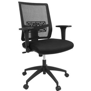 Epic Task Chair