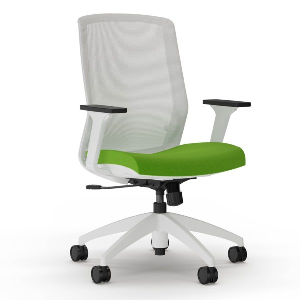 Neo Task Chair