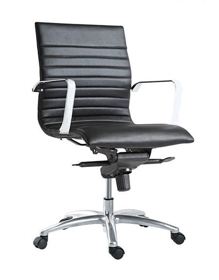 Vogue Conference Chair