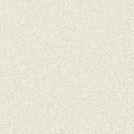08 Grey Specks