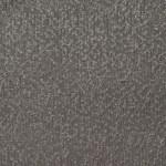 Silky Graphite PF401 5
