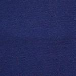 Slide Blueberry PF101 17