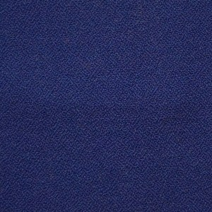 Slide Blueberry PF101 17