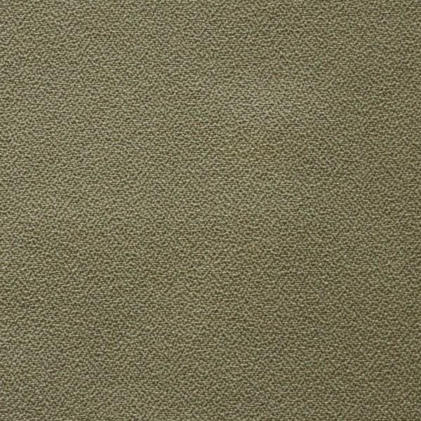 Slide Verde PF101 4