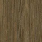 E24 Medium Oak