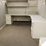 haworth premise cubicles for sale 8×6 8×7