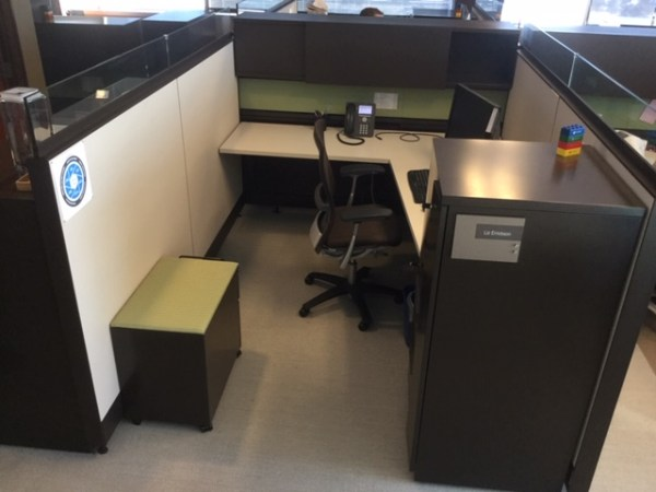 knoll autostrada 6x8 s with storage towers 5