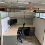 steelcase answer cubicles cdc compliant 3