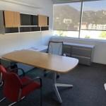 knoll-reff-private-office-desks