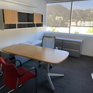 knoll-reff-private-office-desks