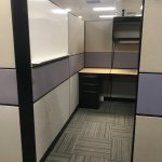 allsteel-terrace-cubicles-on-a-budget