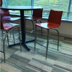 leather-office-stools