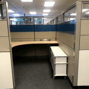 herman-miller-canvas-cubicles-very-clean