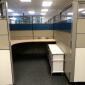 herman-miller-canvas-cubicles-very-clean