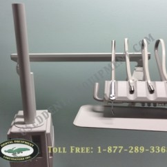 Boyd Dental Chairs High Top Table Chair Set A-dec Excellence Side Mount Delivery System