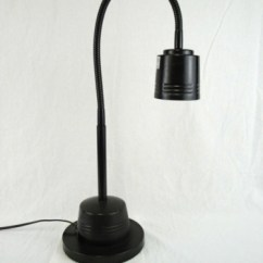 Office Chair Upholstery Repair Girls Rocking High Quality, Heavy Weighted Halogen Lab Task Light.