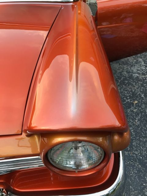 Fade Paint Job : paint, Custom, Ranch, Wagon!, Legendary, Winfield, Paint, Airride, C7RR179749