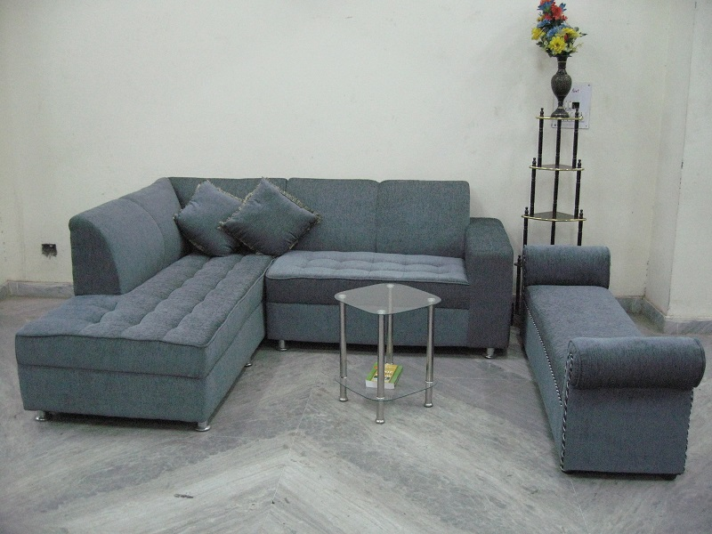the most comfortable chair custom king throne 7 seater l shaped sofa   used furniture for sale