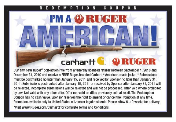 Ruger – Nesbit's Pennsylvania Used Guns – We Buy Guns
