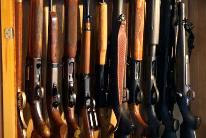 Gun Auctions