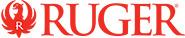 wpid-logoSpecSheet-2015-05-9-15-57.jpg