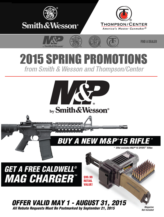 wpid-may2015_3promotions_newslettergraphic_consumerPT1-2015-05-7-14-24.jpg