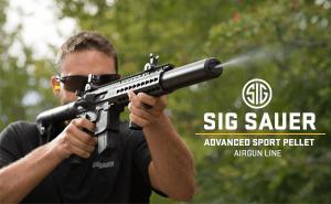 Pellet & Air Guns – Nesbit's Pennsylvania Used Guns – We Buy Guns