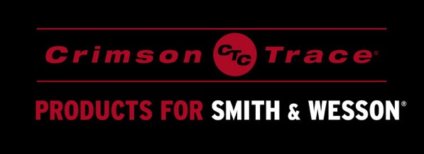 Crimson Trace Products For Smith and Wesson 2017