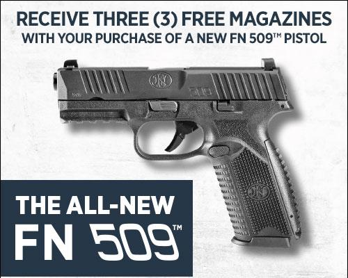 FN 509