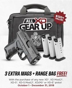 AllXDGearUp2018 Consumer 1200xN v1 1