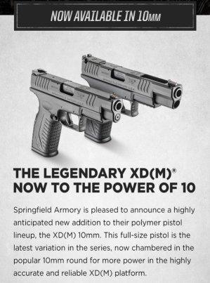 XDM10mm Consumer 1200xN v1 1