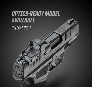 Hellcat   OpticsReady