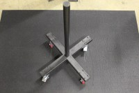 Vertical Plate Racks & Rack Vertical Plate Rack With ...