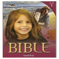 PURPOSEFUL DESIGN BIBLE 1 TXT - Second Harvest Curriculum