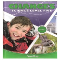 PURPOSEFUL DESIGN SCIENCE 5 TXT - Second Harvest Curriculum