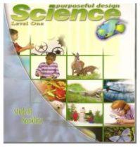 ACSI Purposeful Design Total Health Curriculum Archives ...