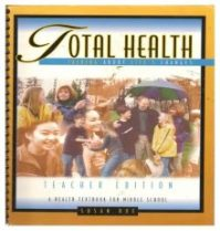 ACSI Purposeful Design Total Health Curriculum Archives