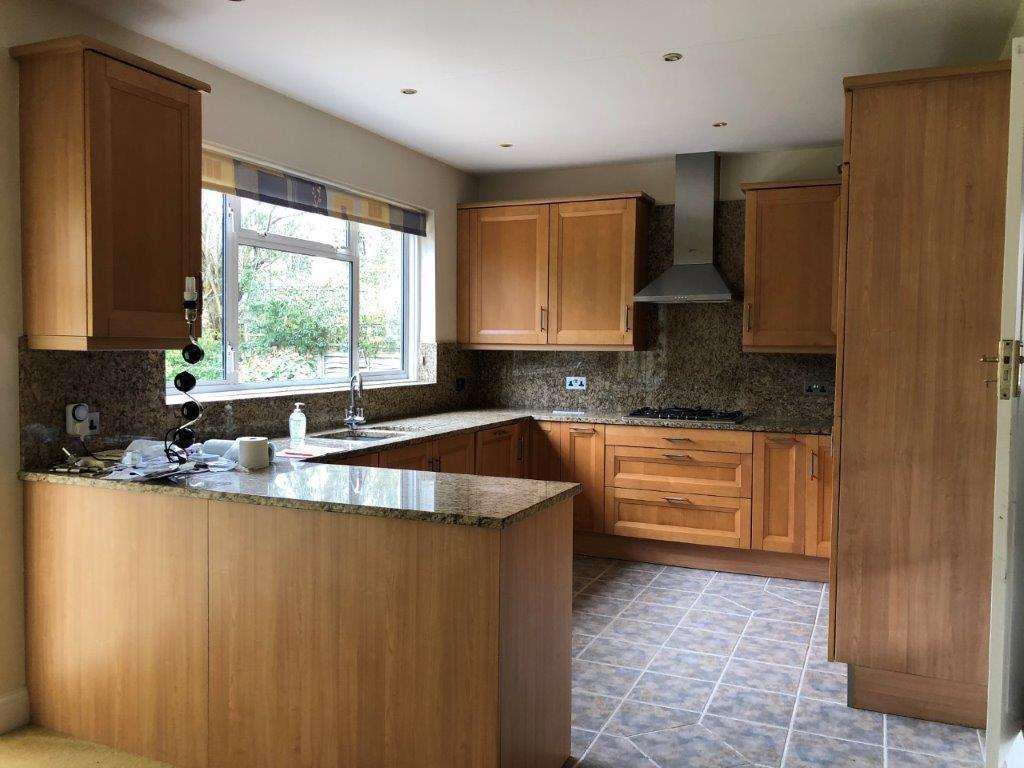 Nolte Kchen Amazing Nolte Kitchens Wood Pore Range With