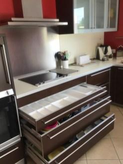 luxury kitchen by german designer bulthaup complete with premium
