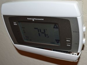 xfinity_thermostat_cover