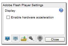 Flash_Settings