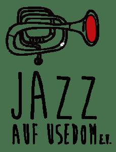 Usedom Jazz