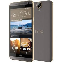 uk used htc phones in lagos