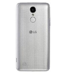 LG phones in Lagos