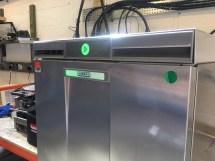 Hobart Dish Machine Parts Manual - Year of Clean Water