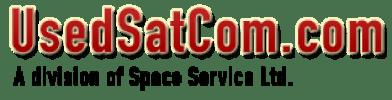 Usedsatcom.com